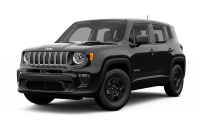 Jeep® Renegade 2020