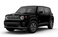 Jeep® Renegade 2021