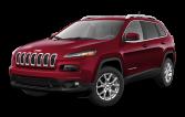jeep cherokee North