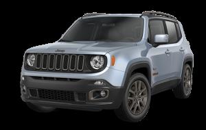 jeep renegade 2016 fiche technique et mod les. Black Bedroom Furniture Sets. Home Design Ideas