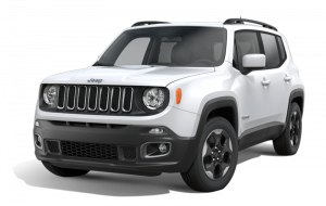 jeep renegade 2016 fiche technique et mod les. Black Bedroom Furniture Sets. Home Design Ideas