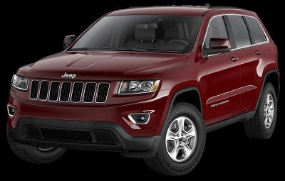 Dodge Canada Build And Price >> 2015 Jeep Grand Cherokee - Mid-Size SUV | Jeep Canada