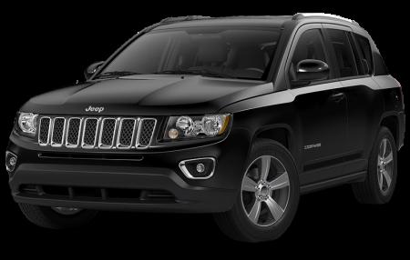 jeep canada conduite hors route vus et multisegments de jeep. Black Bedroom Furniture Sets. Home Design Ideas