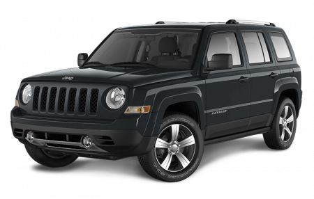 jeep canada off road vehicles jeep suvs. Black Bedroom Furniture Sets. Home Design Ideas