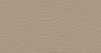 Leather-faced - Light Frost Beige