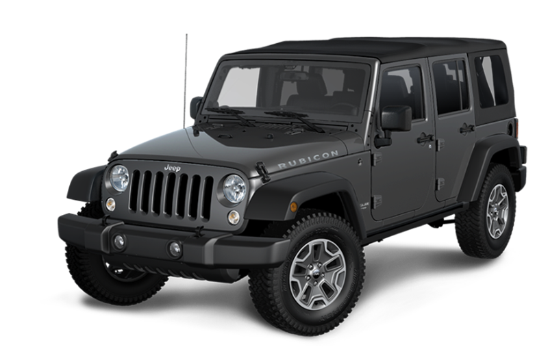 Jeep Canada Off Road Vehicles Jeep Suvs