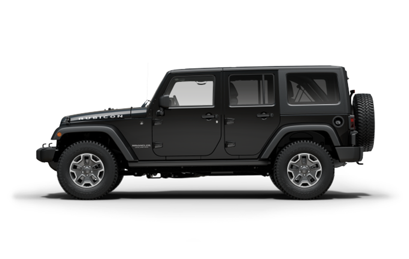 jeep wrangler 2017 vus cabriolet 4x4 trail rated jeep canada. Black Bedroom Furniture Sets. Home Design Ideas